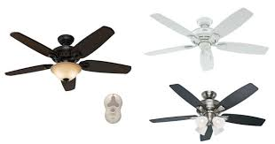 home depot vs jc penney applicance prices for black friday home depot u0027s special buy of the day u2013 ceiling fans free shipping