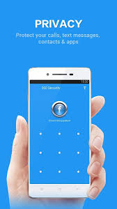 security app for android 360 security antivirus free android apps on play