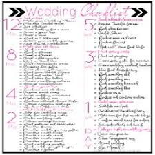 wedding planner book free 1000 images about wedding budget on wedding day