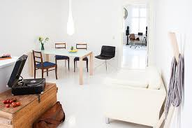 design apartment berlin martti mela creative entrepreneur interior design of an