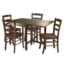 Space Saving Dining Room Tables And Chairs Space Saving Dining Tables Amazon Com