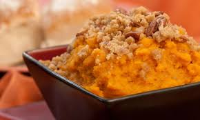 how to make yams for thanksgiving fresh city market