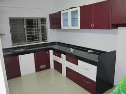 kitchen trolley designs kitchen trolley designs pune zhis me
