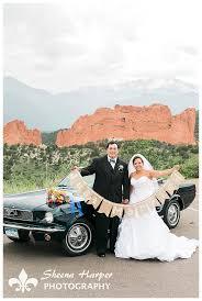 Wedding Photographer Colorado Springs Colorado Springs Wedding Photographers Colorado Springs Wedding