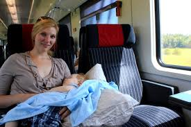 travel bathtub baby 13 tips for successful baby travel