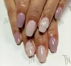 2016 nail trends coffin nails matte nail polish and nail polish
