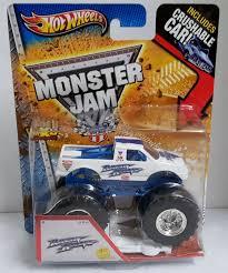 457 monster jam images wheels monsters