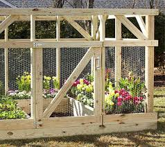 garden design garden design with easy diy projects for beautiful