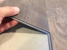Vinyl Click Plank Flooring Vinyl Click Lock Flooring Carpet Review