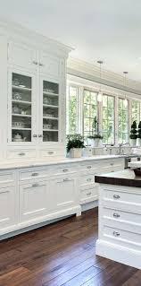 sale kitchen cabinets kitchen white shaker kitchen cabinets sale white shaker kitchen