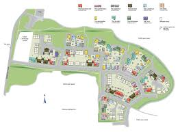 new homes bishops cleeve the homelands bovis homes