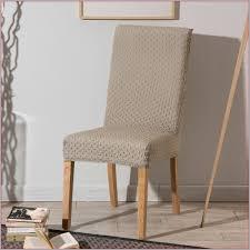 housses de chaises extensibles housses de chaises extensibles 866978 housses de chaises extensibles