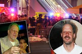 unsealed documents las vegas shooter may have had help long room