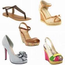 la halle aux vetements siege social halle au chaussure epine horaires de la halle aux chaussures