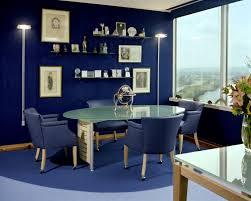 office colors ideas