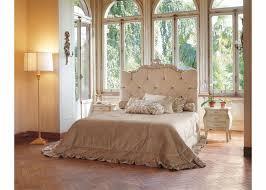chambre à coucher italienne utopia ensemble chambre à coucher italienne mobilart decor high