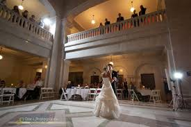 mn wedding venues historic minneapolis city hennepin county courthouse