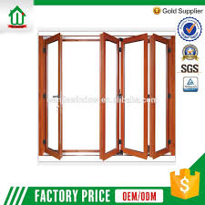 Exterior Aluminum Doors Amazing Aluminum Exterior Door Prices Pictures Best Interior