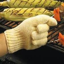 gant kevlar cuisine gant anti chaleur achat vente gants de cuisine cdiscount