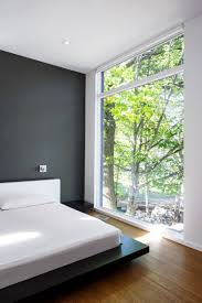 Windows To The Floor Ideas Design Ideas Floor To Ceiling Window With An Unobstructed View