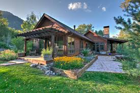 Homes For Rent In Colorado by Carbondale Colorado Real Estate Coldwell Banker Mason Morse