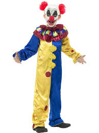 clown costumes clown costume
