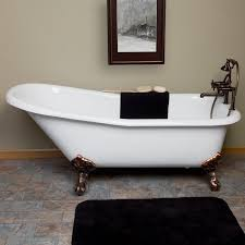 Bathtub Sale Articles With Bathtub Sale Canada Tag Trendy Bathtub Sale Photo