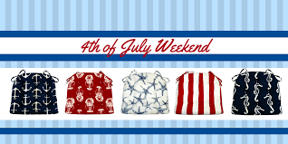 4th of july home decor 4th of july weekend sale u0026 coupon u2013 barnett home decor
