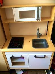 100 kitchen set ikea ikea hack kitchen cabinets set on the