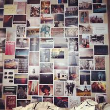 Bedroom Wall Ideas This Is What I Want To Do To My Wall But I Need Pictures Of Us
