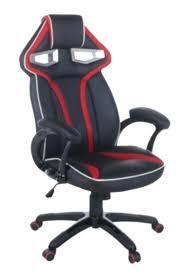 fauteuille de bureau gamer siege de bureau but fabulous fauteille de bureau with ika chaise