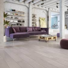 Laminate Or Engineered Wood Flooring Flooring Decorative Ceiling With Wooden Coffee Table Also