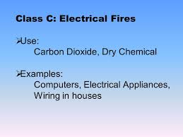 whmis class a compressed gas gases under high pressure