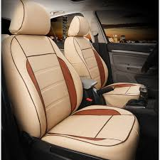 Accessories For Cars Interior Online Get Cheap Interior Pad Aliexpress Com Alibaba Group