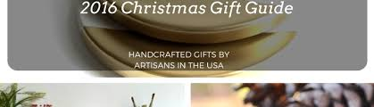 unique 2016 gifts for all handcrafted all made in