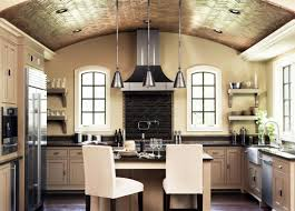Kitchen Design Dubai Kitchen Interior Design Ideas Kitchen Beautiful Kitchen Design