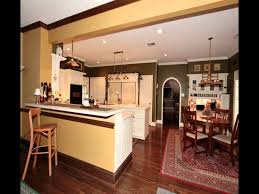 house plans with open kitchen fresh open floor plan kitchen family room the house ideas