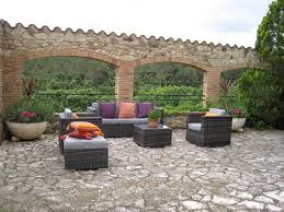 spanish castle for sale in catalonia