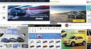 location voiture avec si e b cliquer acheter sa voiture en ligne