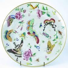 antique china pattern antique china ebay