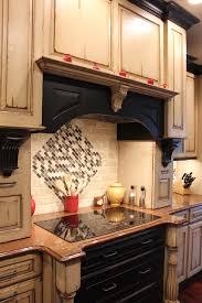 du bruit dans la cuisine parly 2 cuisine du bruit dans la cuisine parly 2 fonctionnalies rustique