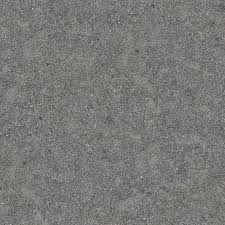 Skip Trowel Ceiling Texture by 600 High Resolution Textures Free Seamless Concrete Texture Loversiq