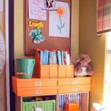 Storing Toys In Living Room - home interior and living room furniture with lowes wooden homemade