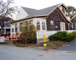 oceanfront cottages rental property u0026 winter rentals in ferry