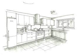 http dctekcreativ com images cad kitchen jpg design sketches