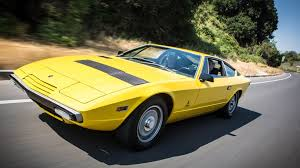 maserati khamsin for sale awesome car pic 1975 maserati khamsin 95 octane