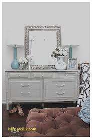 Gray Bedroom Dressers Dresser Ikea Gray Dresser Ikea Gray Dresser