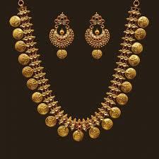 209 best jewellery designs images on bridal jewellery