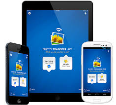 pc to android photo transfer app windows help pages transfer photos from