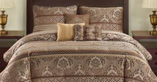 Better Home Interiors by Better Homes And Gardens Bedding Home Interior Ekterior Ideas